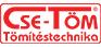 Cse-Töm Tömítéstechnika